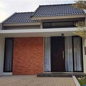 Rumah Dekat Grandwisata, Dp 10juta Free BPHTB Banyak Bonus (23590883) di Kota Bekasi