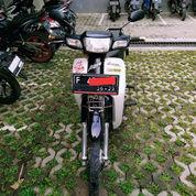 Astrea Legenda Mulus (23590915) di Kab. Bogor