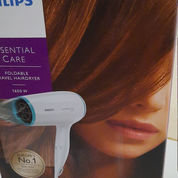 Phillips Hair Dryer
