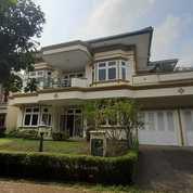 Rumah Mewah 2 Lantai Luas Dan Asri Ada Kolam Renang Pondok Labu Jakarta Selatan (23593195) di Kota Jakarta Selatan