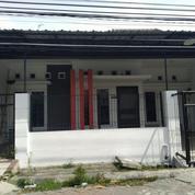 Mulyosari Prima Rumah Full Renov Siap Huni, Surabaya (23596499) di Kota Surabaya