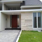 Under 1M, Brand New House At Citraland North West Park (23596771) di Kota Surabaya