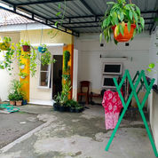 Rumah Second Murah Siap Huni Perumtas 3 Wonoayu Sidoarjo Jawa Timur (23596919) di Kab. Sidoarjo