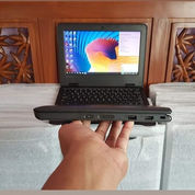 Laptop Lenovo E11