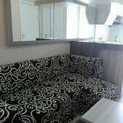 Apartemen Parahyangan Residence Murah, Bandung