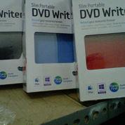 DVD external Samsung (2360038) di Kab. Sleman