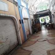 Kios Palais De Paris Sentra Niaga Deltamas Cikarang Luas 3 X 3 M2 (23600615) di Kab. Bekasi