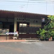 Rumah Di Pondok Kopi, Lokasi Stategis Bebas Banjir (23601639) di Kota Jakarta Timur