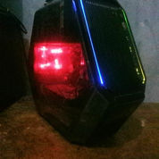Murah PC Rakitan Dan Komponen Lain. I5-6500, Zotac 1060 Amp 3gb, Ram 2x4. (23602103) di Kab. Bogor
