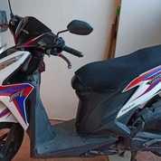 Honda Vario 2014 Muluz Juga
