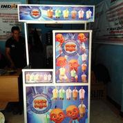 Paket Bubble Drink & CapCin (2360596) di Kota Jakarta Selatan