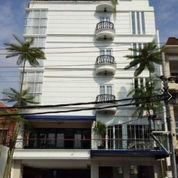 Hotel Barat Malioboro Ring 1 Kota Jogja (23605983) di Kota Yogyakarta