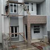 100% Baru Rumah Cluster Modern 2 Lantai Dekat Tol Jatiwarna Jl. Raya Hankam (23606375) di Kota Bekasi