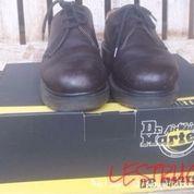 Dr Martens Sepatu Dokmar Shoes Docmart