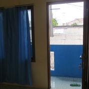 Kontrakan Studio/Loss Permata Hijau (23607623) di Kota Jakarta Selatan