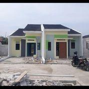 Rumah Dekat Stasiun Bekasi, Dp 7jt Free BPHTB (23609851) di Kota Bekasi