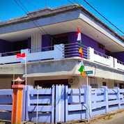 Rumah Kos Jl. Taurus Karang Asem Okupansi Baik
