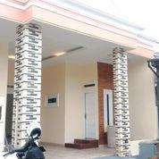 Rumah Minimalis Bekasi (23611547) di Kota Bekasi