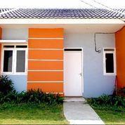 Rumah Subsidi Di Tambun Utara Bekasi