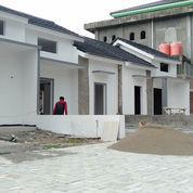 Rumah Murah Tlogomulyo Progres Baru 50%