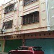 Ruko Murah Di Tabaringan Ujung Tanah Makassar (23613103) di Kota Makassar