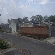 Rumah Type Bangunan 60 Harga 500 Jutaan Legalitas SHM-P