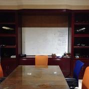 Kantor Crown Palace 2 Lantai Bagus Sekali Di Tebet Jakarta Selatan (23614195) di Kota Jakarta Selatan