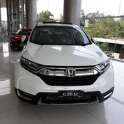 Hot Deals Honda CRV 2020 Diskon Terbaik