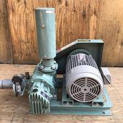 Root Blower BE50E 2 INCH - Untuk Pengolahan Air Limbah Textile Di Bandung (23615207) di Kota Banjar