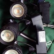 Track Light/Lampu LED Artalux(Phillips)&Civilite (23615795) di Kota Jakarta Timur