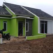 Rumah Murah Bisa KPR DP Ringan Di Katapang Bandung