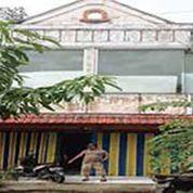 Ruko Murah Di Pusat Niaga Daya Bringkanaya Makassar