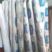Termurah Plastik UV IMPORT 4.2m Kondisi Baru (23616979) di Kab. Sidoarjo