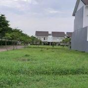 Kavling Graha Indah Bagus Murah Meriah Citra Raya (23617015) di Kota Tangerang Selatan