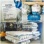 Paling Murah Plastik UV VATAN 8m Best Seller (23617443) di Kab. Sidoarjo