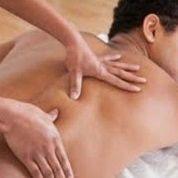Menerima Jasa Massage Panggilan Area Jogjakarta Dan Sekitarnya Hubungi Saya 085601238699