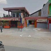 [4A4A9D] Rumah 2BR, 1050m2 - Pekanbaru, Riau (23618923) di Kab. Kuantan Singingi