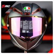 Jual Beli Helm Motor Bekas Dan Baru Jakarta Barat Dki Jakarta Jualo