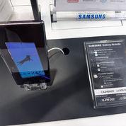 Samsung Galaxy Note 10+ Promo Free 1x Cicilan