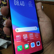 Oppo A3s Ram 2/16 Mantul Batang.Normal