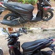 Honda Vario Techno 125-2015 Mulus Terawat (23619987) di Kota Tangerang