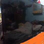 "TV 40"" SONY Bravia KDL-40R350C"