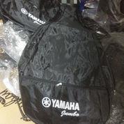 Softcase Gitar Yamaha Custom