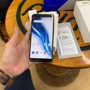 Asus Zenfone Max Pro M1 Fullset 4/64GB