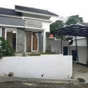Tnp Bi Cheking Siap Huni 90jt NEGO Keras City View Cicaheum KODYA Gaes (23624703) di Kota Bandung