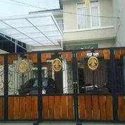 Rumah Siap Huni NEGO Dkt Antapani Tnp Bi Cheking Cicaheum (23624887) di Kota Bandung