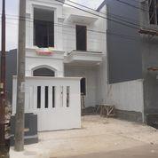 Rumah Di Durensawit Jakarta Timur, Bebas Banjir (23625351) di Kota Jakarta Timur