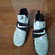 Nike LeBron 14 Original Mulus