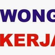 Lowongan Kerja Driver Kantor (23625659) di Kota Tangerang