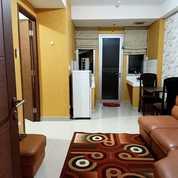 PROMO SEWA Di Bulan Feb Apartemen Sudirman Suite Bandung Mewah Pusat Kota